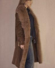 abrigo-marieta–tostado2