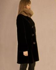 abrigo-negro-reversible3