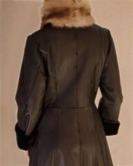 abrigo-negro-reversible4