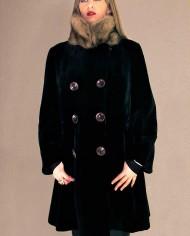 abrigo-negro-reversible6
