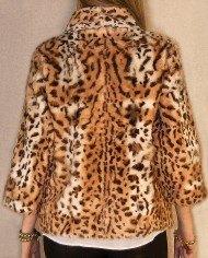 cazadora-leopardo3