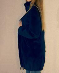 abrigo-azul-oscuro2