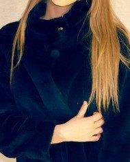 abrigo-azul-oscuro3