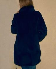 abrigo-azul-oscuro4