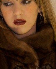 abrigo-manta2