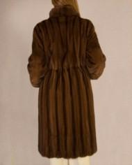 abrigo-manta4