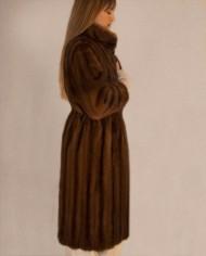 abrigo-manta5