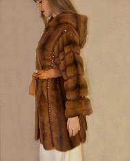 abrigo-punto3