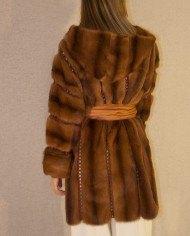 abrigo-punto4