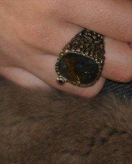 anillo-cobre-marron2