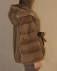 cazadora-capucha2