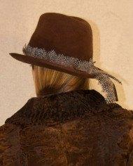 sombrero-plumas4