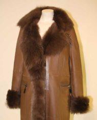 aaaaa-abrigo1-oferta
