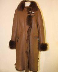 aaaaa-abrigo2-oferta