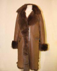 aaaaa-abrigo3-oferta