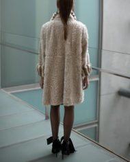 Abrigo-Lamb-gris-perla-1