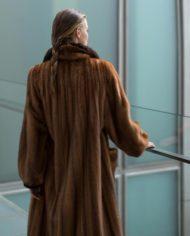abrigo-largo-1