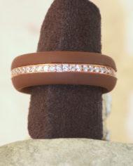 anillo-marron-y-circonitas2